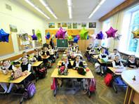 Photo of ВЦИОМ: Родители тратят на подготовку ребенка к школе больше 21 тыс. рублей
