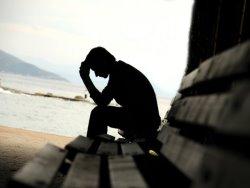 Photo of Депрессия у мужчины снижает шансы забеременеть у женщины