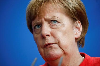 Photo of Германия заинтересовалась газопроводом в обход России