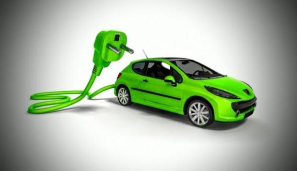 Photo of В России будет развёрнуто производство литий-ионных батарей для электротранспорта