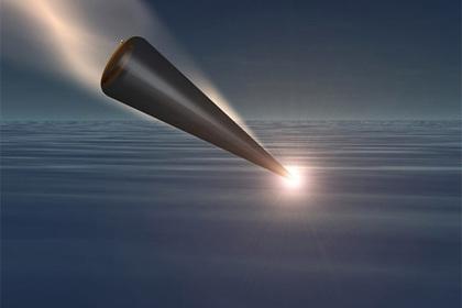 Photo of В США получили дальнодействующий нейтронный луч