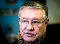 Photo of Комментатор Геннадий Орлов назвал позором футбольные шоу на Первом канале
