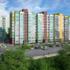 Новостройки в Челябинске