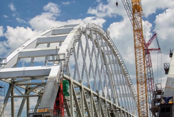 Photo of На Сахалине готовятся возродить сталинский проект и построить дорогу за 540 млрд