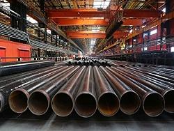 Photo of Компании, у которых планируют изъять «сверхдоходы», за сутки подешевели на ₽ 392 млрд