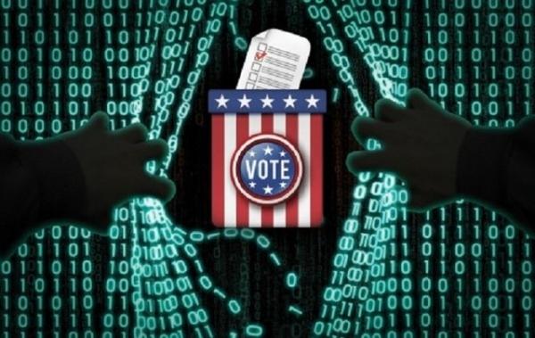 Photo of Пресечена кибератака на демократов США