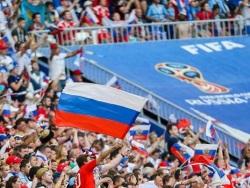 Photo of Сборная России вышла в четвертьфинал ЧМ-2018, обыграв Испанию