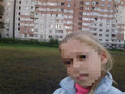 Photo of «Дотянуть бы до сентября»: пермская школьница умерла от хронического голода