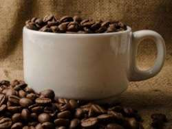 Photo of Кофе снижает риск панкреатита