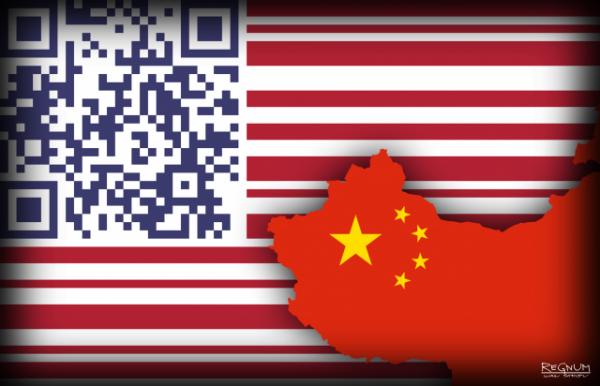 Photo of Global Times: Переговоры не изменят позицию КНР относительно торговой войны