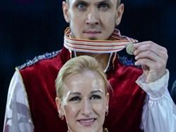 Photo of Олимпийский чемпион усомнился в заслуженности госнаград российских футболистов