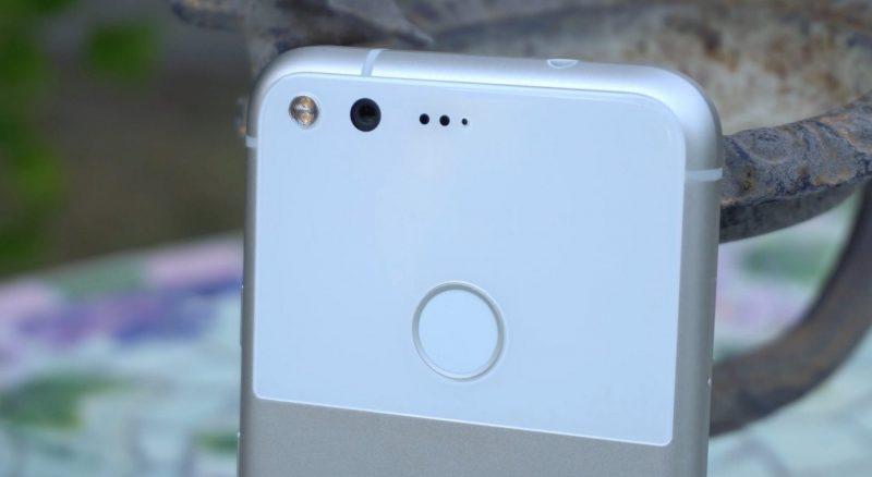 Photo of Google Pixel 2 и Pixel XL 2 лишат аудио разъема