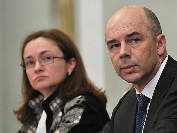 Министры-прогрессисты и 10 путинских зигзагов