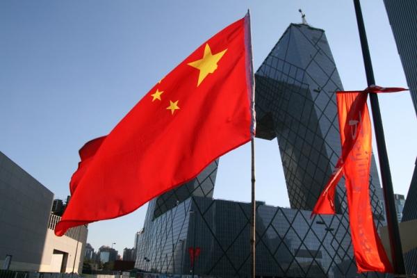 Photo of Банки Китая заблокировали платежи России. Нас предали?
