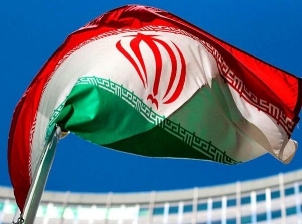 Photo of Иран пытается удержать одного из крупнейших оставшихся клиентов