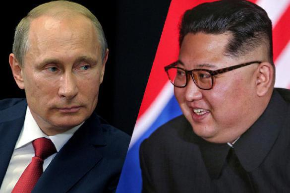 Photo of Азиатский манёвр Путина