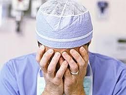 Photo of В Уфе увольняют всех сотрудников психиатрических выездных бригад «скорой помощи»
