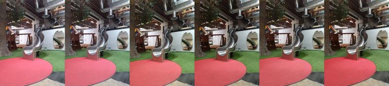 Инженер показал возможности двойной камеры у Essential PH-1