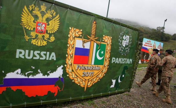 Танк раздора Т-90: Россия становится злейшим врагом Индии