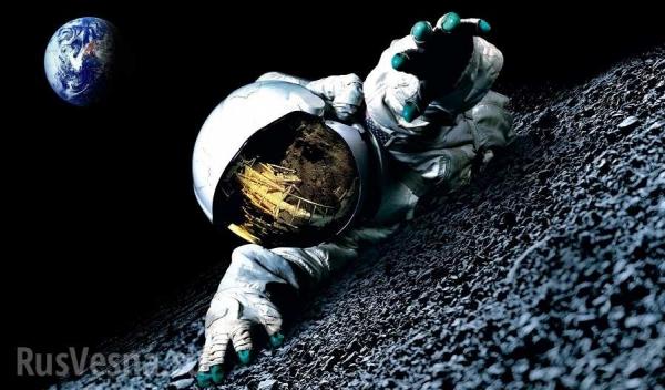 Photo of Журнал «Новости Космонавтики» прекращает своё существование