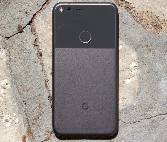 Photo of Google Pixel 2 первым получит чипсет Snapdragon 836