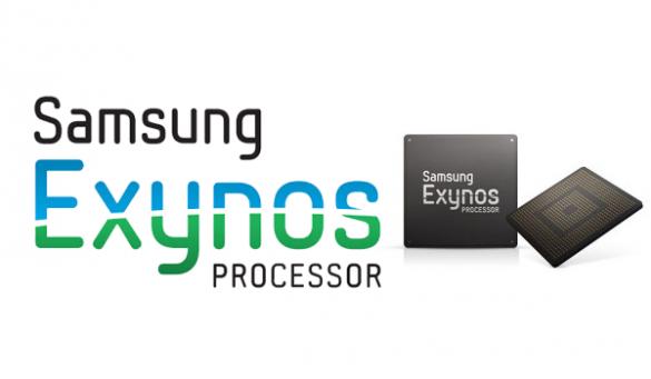 Photo of Известны характеристики процессоров Exynos 7885, 9610, а для Galaxy S9 будет 9810