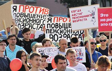План Навального сработал
