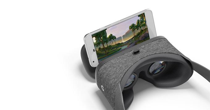Photo of Google: 11 смартфонов совместимых с Daydream выйдет до конца 2017