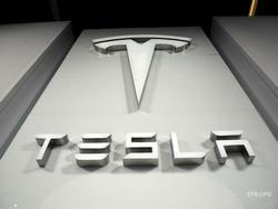 Photo of Бывшие сотрудники Tesla массово переходят на работу в Apple