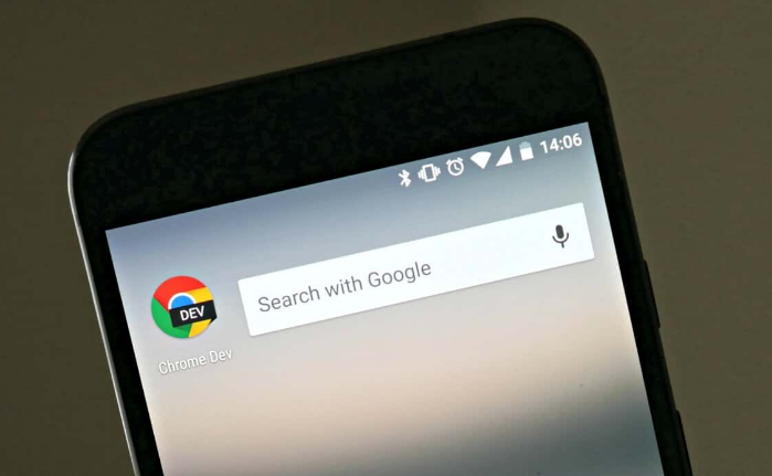 Photo of Google отключает функцию мгновенного поиска