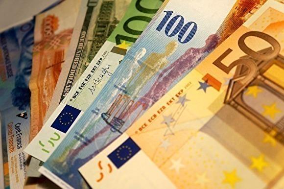 Россия простила странам Африки долги на $20 млрд