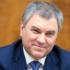 Депутаты не исполнили обещания лишить себя доплат к пенсиям