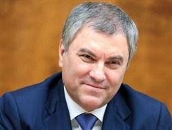 Photo of Депутаты не исполнили обещания лишить себя доплат к пенсиям