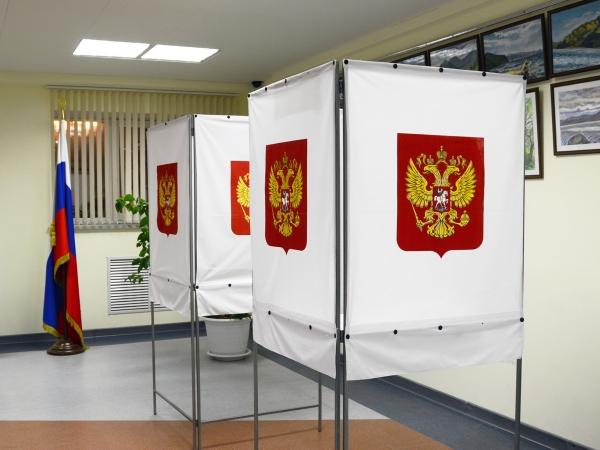 Photo of Единый день голосования: миллионы россиян отправились на избирательные участки