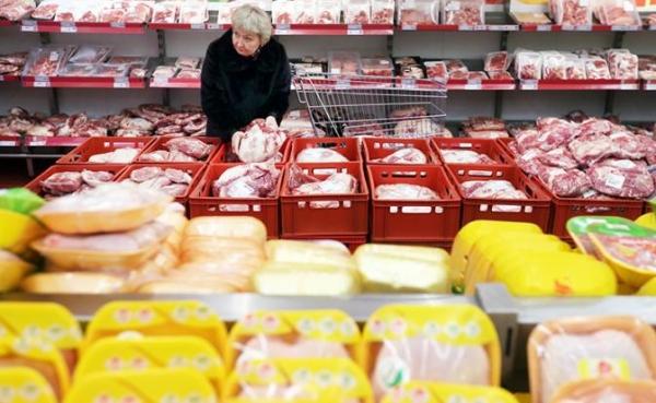 Photo of Чистого мяса в России практически нет
