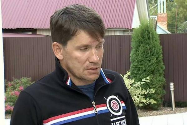 Photo of В Татарстане против хозяина дома завели дело об убийстве после драки с грабителями