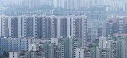 оссияне скупают недвижимость, спасаясь от обвала рубля