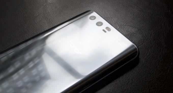 Photo of Honor 9 Premium с 6 ГБ ОЗУ и 128 ГБ ПЗУ представили в Европе за 450 евро