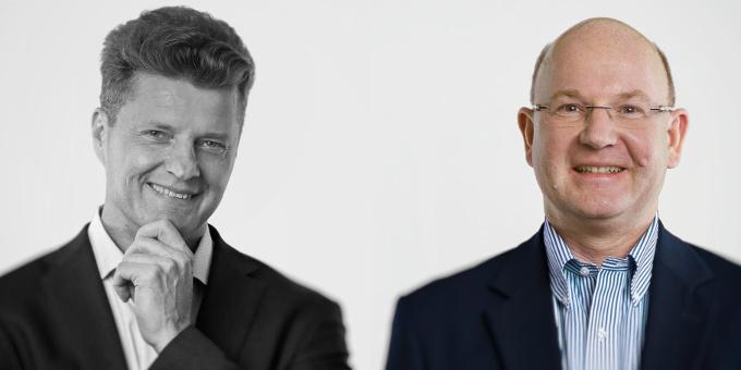 Photo of HMD Global, выпускающую смартфоны Nokia, покидает генеральный директор