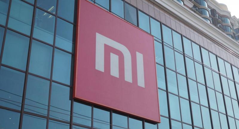 Samsung будет поставлять OLED-панели для флагмана Xiaomi 2018 года