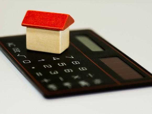 Время дешевой ипотеки прошло
