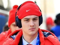 Photo of Хоккеист сборной России признал ненастоящей победную Олимпиаду