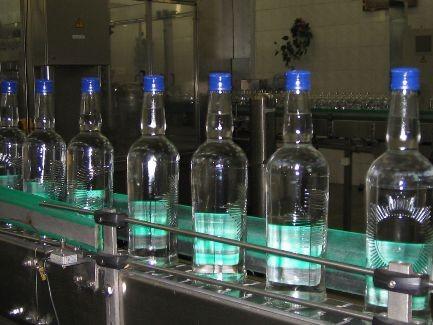Photo of На Украине повысили цены на алкоголь на 12,4 %
