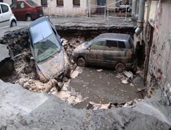 Photo of Кто ответит за гибель людей в Петербурге