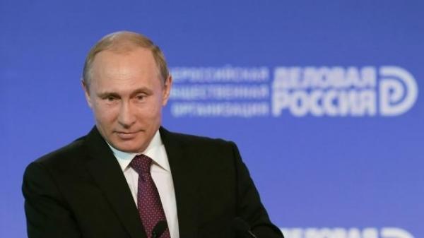 Photo of Россия и бизнес: президент гарантирует поддержку предпринимателей государством