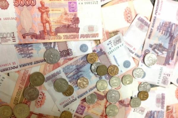 Обречен быть депрессивным: Севастополь в российском антирейтинге зарплат