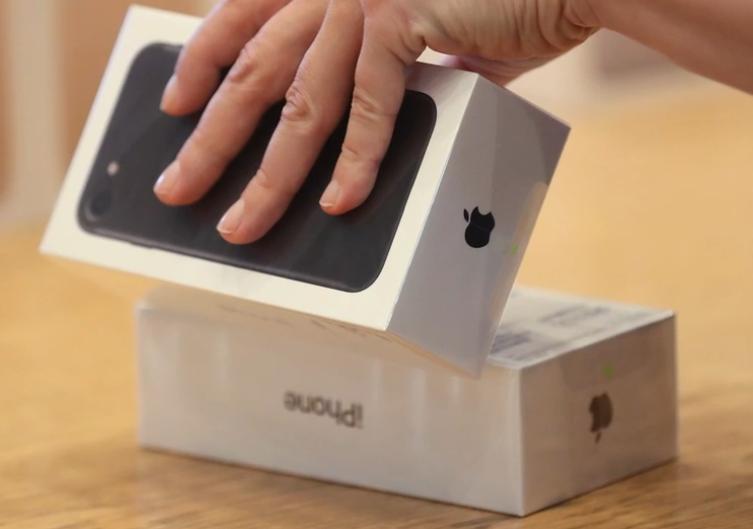 Apple – самая прибыльная компания по версии Fortune за 2016 год