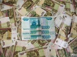 Photo of Церковный банк потребовал от тюменской компании миллиарды рублей