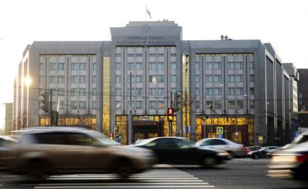 Photo of Счетная палата: Майские указы Путина на грани срыва