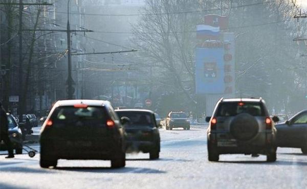 4 признака того, что водитель убивает свою машину